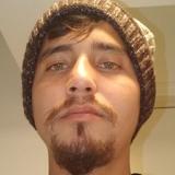 Alejandro from Salisbury | Man | 27 years old | Sagittarius