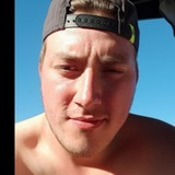 Jojo from Bocholt | Man | 29 years old | Aries