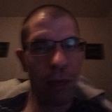Jeff from Fort Morgan | Man | 27 years old | Gemini