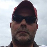 Rightmej from Beaufort | Man | 48 years old | Libra
