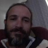 Raprsq from Tamworth   Man   45 years old   Gemini