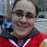 Melissamarion from Repentigny | Woman | 42 years old | Aquarius