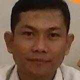 Kamillp3Is0C from Bangkalan   Man   26 years old   Cancer