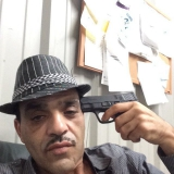 Hasan from Roseland | Man | 51 years old | Pisces