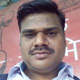 Mukesh from Washim | Man | 36 years old | Scorpio