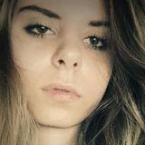 Nat from La Crosse | Woman | 24 years old | Scorpio