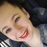 Danielle from Bradenton | Woman | 24 years old | Aquarius