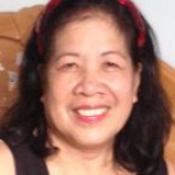 Luisa from Kuching | Woman | 58 years old | Cancer
