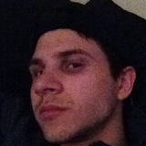 Joey from Branford   Man   25 years old   Libra