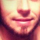 Woody from Shepherdsville | Man | 26 years old | Capricorn