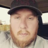 Mechanicman from Greeley | Man | 28 years old | Scorpio