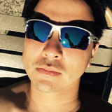 Toshi from Northville | Man | 42 years old | Virgo