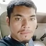Tarun from Bhubaneshwar | Man | 25 years old | Gemini