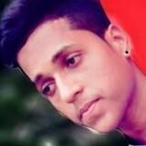 Dipun from Bhubaneshwar   Man   25 years old   Aries