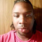 Mister from Danville   Man   38 years old   Sagittarius