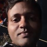 Sanju from Mangalore   Man   34 years old   Taurus