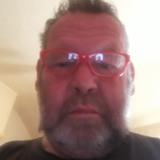 Brickie from Birmingham | Man | 61 years old | Sagittarius