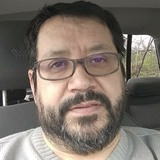 Floresjlfa0 from Allentown | Man | 51 years old | Cancer