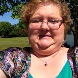 Jennie from Goldsboro | Woman | 35 years old | Aquarius