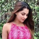 Binnybpat9R from Anand | Woman | 28 years old | Gemini
