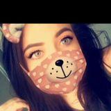 Mysterywoman from Ashford | Woman | 22 years old | Capricorn