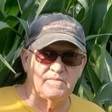 Stan from Champaign | Man | 70 years old | Virgo