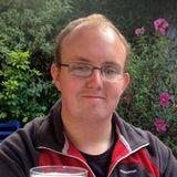 Richie from Bognor Regis | Man | 29 years old | Taurus