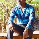 Mahe from Farrukhnagar | Man | 26 years old | Libra