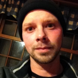 John from Portland | Man | 36 years old | Libra