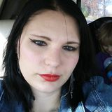 Paganbeauty from Springport | Woman | 30 years old | Pisces