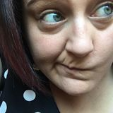 Chacha from Hull | Woman | 33 years old | Virgo