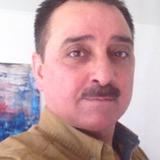 Omran from Bad Salzuflen | Man | 49 years old | Libra