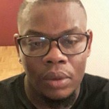 Gayouzer from Asnieres-sur-Seine | Man | 35 years old | Taurus