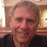 Rich from Glenview | Man | 75 years old | Capricorn
