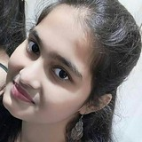Omee from Nanded   Woman   26 years old   Gemini
