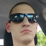 Paul from Clinton Township | Man | 31 years old | Virgo