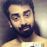 Ankitvarun from Abu Dhabi | Man | 33 years old | Virgo