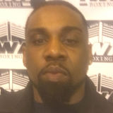 Seanlaw from Bletchley | Man | 38 years old | Aquarius