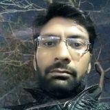 Golu from Dhar | Man | 34 years old | Sagittarius