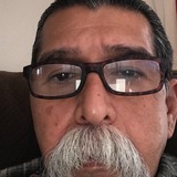 Mrjoe52X from Porterville | Man | 61 years old | Aries