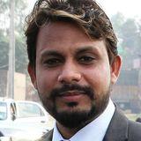 Faizuluv from Najibabad | Man | 32 years old | Gemini