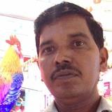 Balu from Kuala Lumpur   Man   35 years old   Taurus
