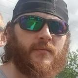 Gus from Macomb | Man | 29 years old | Aquarius