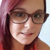 Marikamonfils from Poitiers | Woman | 25 years old | Taurus