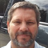Mike from Lawrenceville | Man | 51 years old | Capricorn