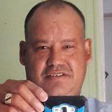 Luiz from Boca Raton | Man | 48 years old | Taurus