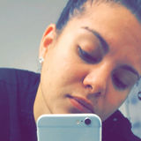 Torya from Traverse City | Woman | 24 years old | Virgo