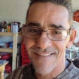 Tazs from Palm Bay | Man | 56 years old | Aries