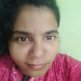Anil from Anand | Woman | 32 years old | Taurus