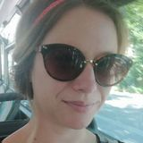 Milly from Grasse | Woman | 38 years old | Scorpio